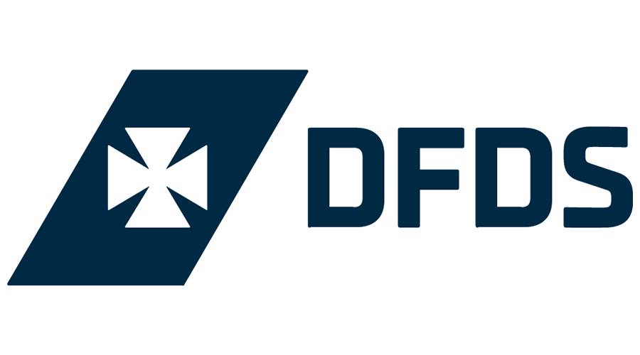 28 DFDS